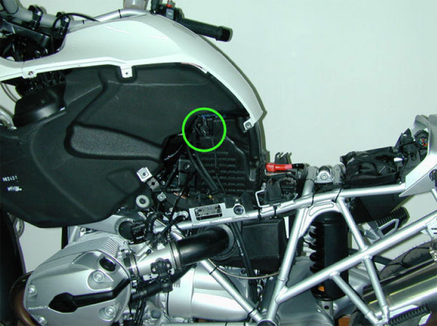 2015 Bmw R1200gs Problems | Autos Post